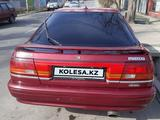 Mazda 626 1991 года за 800 000 тг. в Алматы – фото 4