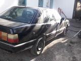Audi 100 1988 года за 250 000 тг. в Талдыкорган – фото 4