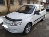 ВАЗ (Lada) 2190 (седан) 2013 года за 2 150 000 тг. в Тараз