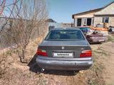 BMW 318 1994 года за 500 000 тг. в Алматы – фото 3