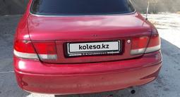 Mazda Cronos 1994 года за 1 250 000 тг. в Шымкент – фото 5