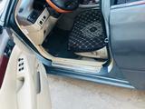 Lexus ES 300 2002 года за 4 200 000 тг. в Кызылорда – фото 4