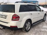 Mercedes-Benz GL 450 2007 года за 5 500 000 тг. в Нур-Султан (Астана) – фото 2