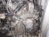 Nissan maxima vq35 3.5 автоматическая коробка за 170 тг. в Алматы – фото 2