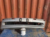 Бмв е39 передний бампер рестайлинг за 70 000 тг. в Алматы