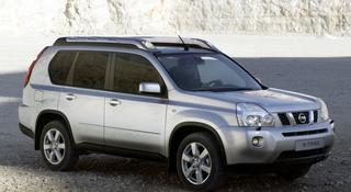 Nissan X-Trail 2011 года за 50 000 тг. в Алматы