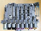 Гидроблок АКПП A6MF1-A6MF2 Hyundai ix-35-i40 за 150 000 тг. в Нур-Султан (Астана) – фото 2