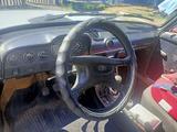 ВАЗ (Lada) 2106 1991 года за 650 000 тг. в Костанай – фото 2