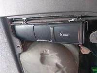 Штатный cd чейнджер VW Touareg за 20 000 тг. в Алматы