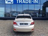 Hyundai Accent 2014 года за 3 800 000 тг. в Караганда – фото 3