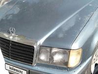 Mercedes-Benz E 230 1989 года за 850 000 тг. в Тараз