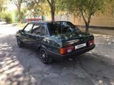 ВАЗ (Lada) 21099 (седан) 2002 года за 1 300 000 тг. в Жезказган – фото 5