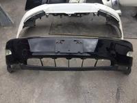 Бампер передний на Lexus RX330 за 111 тг. в Алматы