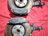 Lexus es 350 Супорт тормозные диски за 10 505 тг. в Алматы