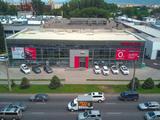 Eurasia Motor Almaty в Алматы – фото 3