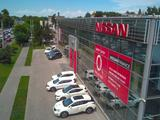 Eurasia Motor Almaty в Алматы