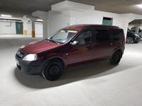 ВАЗ (Lada) Largus 2014 года за 2 200 000 тг. в Актау
