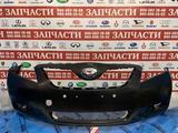 Камри50 бампер передний под оригинал за 40 000 тг. в Алматы – фото 2