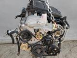 Двигатель Mazda ZJ 1.3 литра за 240 000 тг. в Алматы – фото 2