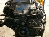 Двигатель Toyota Ipsum (тойота ипсум) за 44 777 тг. в Алматы