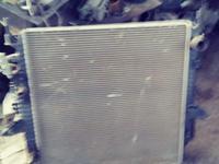 Радиатор за 65 000 тг. в Алматы