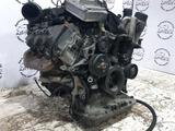 Двигатель М112 2.4 Mercedes из Японии за 300 000 тг. в Атырау