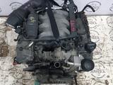 Двигатель М112 2.4 Mercedes из Японии за 300 000 тг. в Атырау – фото 5