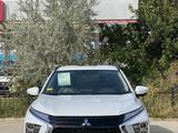 Mitsubishi Eclipse Cross 2021 года за 11 500 000 тг. в Караганда – фото 5