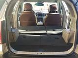 Chevrolet Captiva 2013 года за 6 000 000 тг. в Шымкент – фото 2
