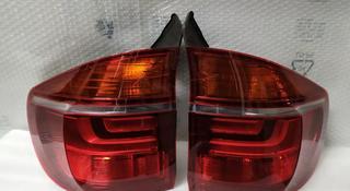 Фонарь заднего крыла на BMW x5 e70 рестайлинг за 260 000 тг. в Алматы