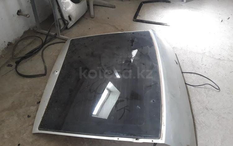 Крышка багажника за 15 000 тг. в Атырау