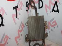 Радиатор Подогрева Топлива Toyota LAND Cruiser 200 за 1 111 тг. в Алматы