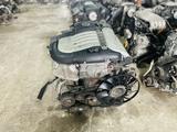 Контрактный двигатель Volkswagen Passat B5 2.3 литра AZX из Швейцарии! за 290 000 тг. в Нур-Султан (Астана) – фото 4