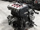 Двигатель Audi ALT 2.0 L за 250 000 тг. в Уральск – фото 3