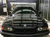 BMW 728 1995 года за 3 100 000 тг. в Жанаозен