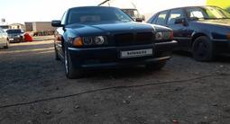 BMW 728 1995 года за 3 100 000 тг. в Жанаозен – фото 2
