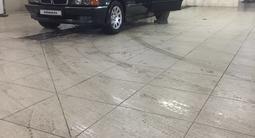 BMW 728 1995 года за 3 100 000 тг. в Жанаозен – фото 4