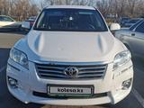 Toyota RAV 4 2012 года за 7 800 000 тг. в Уральск – фото 3