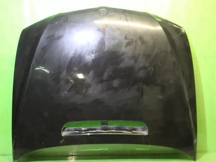 Капот BMW 7 E65 E66 2005-2008 за 142 500 тг. в Алматы