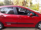 Peugeot 308 2010 года за 2 600 000 тг. в Костанай – фото 3