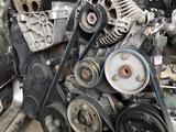 Контрактный двигатель F3R на Renaul Laguna 2.0 литра за 320 000 тг. в Нур-Султан (Астана) – фото 2