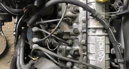 Контрактный двигатель F3R на Renaul Laguna 2.0 литра за 320 000 тг. в Нур-Султан (Астана) – фото 3