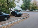 Audi 100 1991 года за 1 500 000 тг. в Павлодар