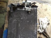 Радиатор кондиционера w168 за 15 000 тг. в Алматы