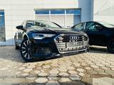 Audi A6 2020 года за 24 600 000 тг. в Кокшетау
