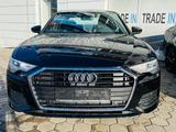 Audi A6 2020 года за 24 600 000 тг. в Кокшетау – фото 2