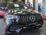 Mercedes-Benz GLE Coupe 53 AMG 2020 года за 56 785 000 тг. в Алматы