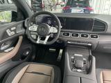 Mercedes-Benz GLE Coupe 53 AMG 2020 года за 56 785 000 тг. в Алматы – фото 4