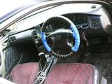 Toyota Corona 1995 года за 1 900 000 тг. в Семей – фото 3