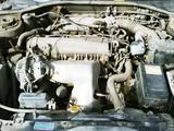 Toyota Corona 1995 года за 1 900 000 тг. в Семей – фото 4